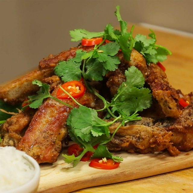Salt-n-pepper-ribs-1200-x-1200-640x640.jpg