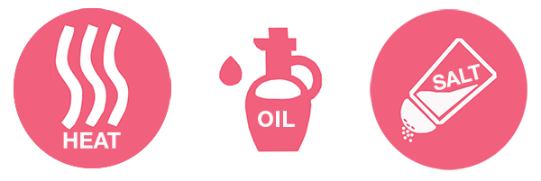 heat_oil_salt21