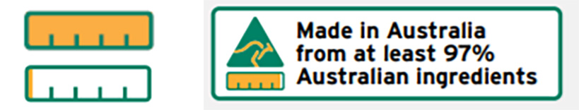 Made-in-Australian-from-97_large2